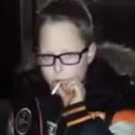 Joost uit Geldrop – Dikke toeters roken